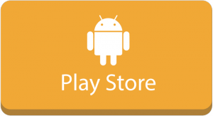 play-store-apple-store1