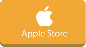 play-store-apple-store2