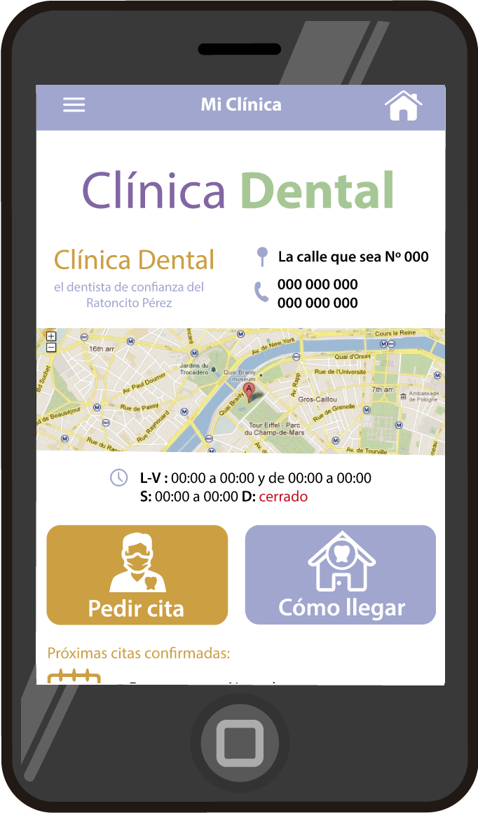 ratoncito-perez-app-clinica-dental